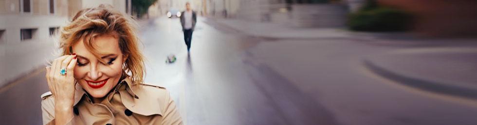 бесплатный онлайн просмотр интимных роликов с девочкой