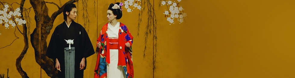 Бесплатно смотреть залез в трусики чужой жены япония фото 167-866