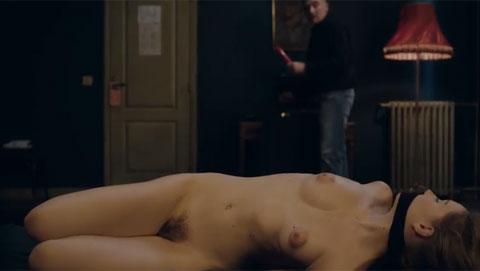 Кино порно студентка смотрит фото 351-311