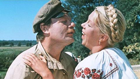 Свадьба в малиновке (1967) dvdrip | dvd5 | bdrip | bdrip-avc.