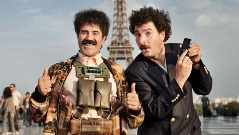 Фильм да здравствует франция! / vive la france (2013) – смотреть.