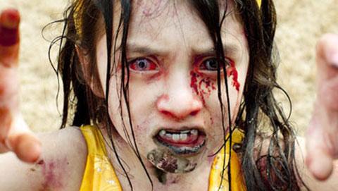 фильмы онлайн смотреть добро пожаловать в зомбилэнд