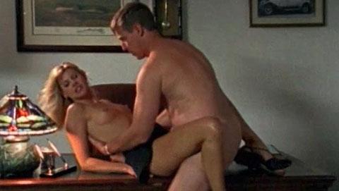 Порно снятое простыми людьми