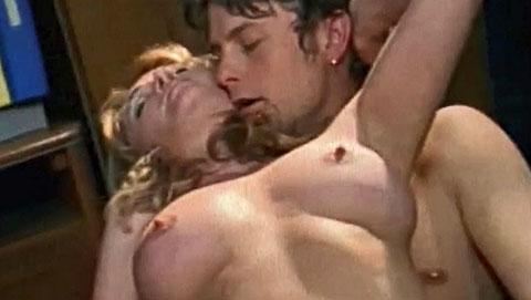 секс франсуски фото