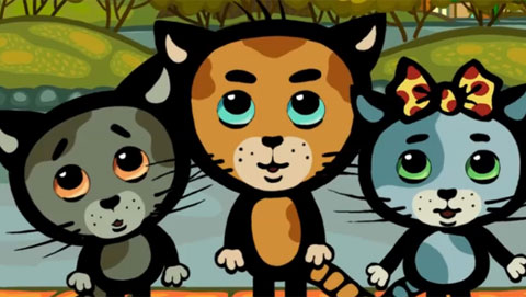 котяткины истории скачать торрент - фото 2