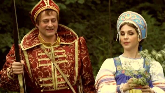 Популярность онлайн фильма: 38 дата кинофильма: 2014 (1 сезон) страна: россия качество видеозаписи