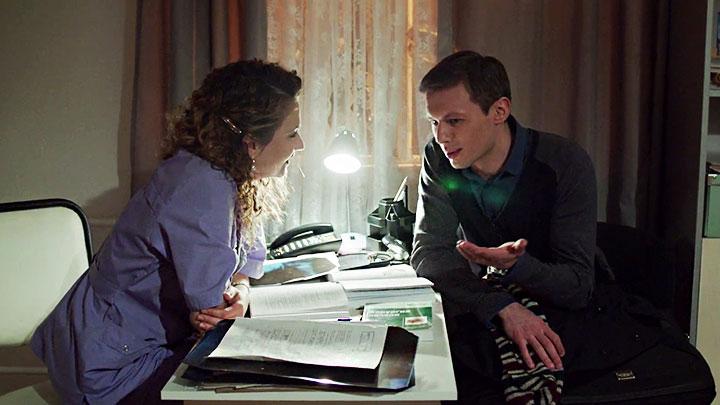 Смотреть фильм ментовские войны 6 сезон в хорошем качестве все серии