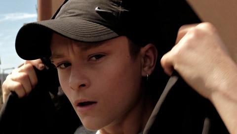 Фото зрелая и молодой мальчик фото 297-68