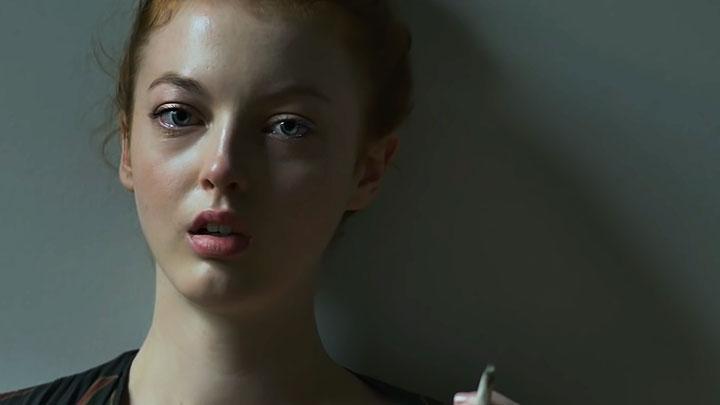 Смотреть фильмы онлайн палач 2014 все серий