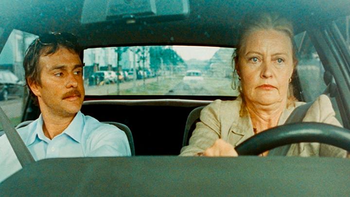 Жена с инструктором по вождению эротика фото 758-150