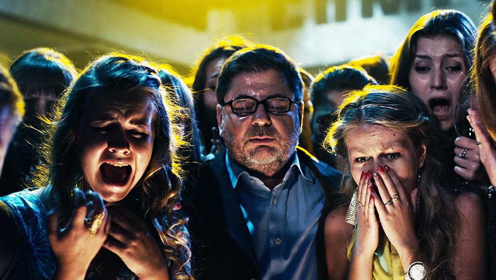 Бесплатный просмотр русские знаменитые девчонки секретни видо фото 369-270