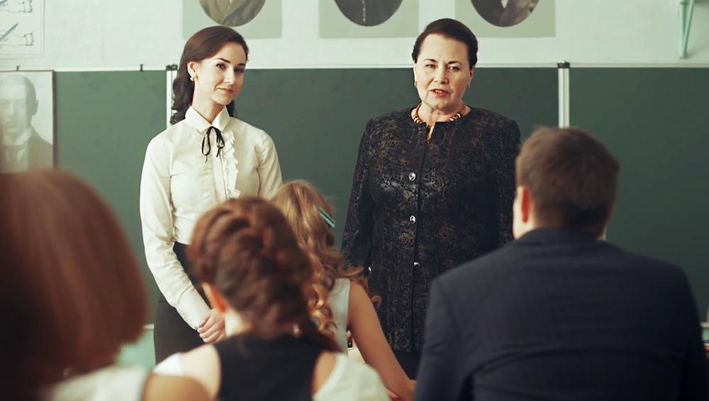 Полнометражный эротический фильм про любовь школьника к учительнице смотреть фото 415-701