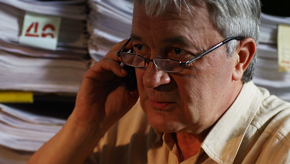Смотреть онлайн русские фильмы триллер боевик