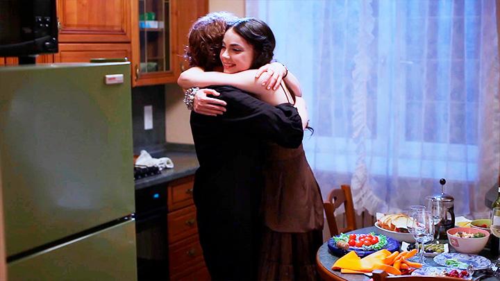 Нина мерседес и маляр смотреть онлайн фото 322-526