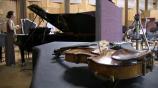 Музыка для Мишки Япончика смотреть на Tvigle.ru