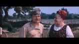 Свадьба в Малиновке смотреть на Tvigle.ru