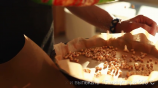 Пирог с семгой смотреть на Tvigle.ru
