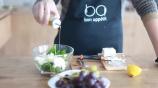 Салат с рукколой смотреть на Tvigle.ru