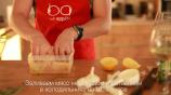Медово-горчичный маринад для шашлыка смотреть на Tvigle.ru