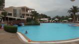 Курорт Греции: Сани смотреть на Tvigle.ru