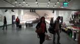 Парижское метро смотреть на Tvigle.ru