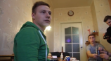 Слабо. Выпуск 22 смотреть на Tvigle.ru