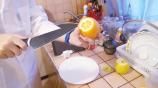 Научные нубы. Выпуск 117 смотреть на Tvigle.ru