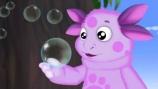 Пузырьки смотреть на Tvigle.ru
