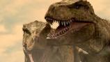 Тарбозавр смотреть на Tvigle.ru