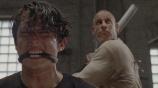 Ходячие мертвецы (The Walking Dead). Сезон 5. Серия 1 смотреть на Tvigle.ru