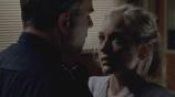 Ходячие мертвецы (The Walking Dead). Сезон 5. Серия 4 смотреть на Tvigle.ru