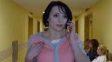 Ой, ма-моч-ки! Серия 11. Мать-и-мачеха смотреть на Tvigle.ru