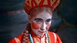 Морозко смотреть на Tvigle.ru