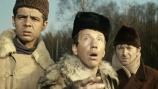 Джентльмены удачи смотреть на Tvigle.ru