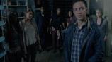 Ходячие мертвецы (The Walking Dead). Сезон 5. Серия 11 смотреть на Tvigle.ru
