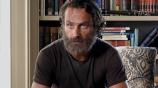 Ходячие мертвецы (The Walking Dead). Сезон 5. Серия 12 смотреть на Tvigle.ru