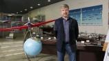 Люди, сделавшие Землю круглой. Серия 1 смотреть на Tvigle.ru