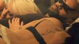 DJane HouseKat — Girls in Luv (feat. Rameez) смотреть на Tvigle.ru