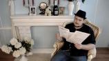 Сокол. Фильмы. Серия 19 смотреть на Tvigle.ru
