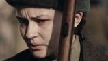 Полина Гагарина — Кукушка (OST «Битва за Севастополь») смотреть на Tvigle.ru