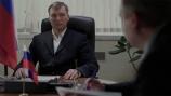 Стрелок. Серия 4 смотреть на Tvigle.ru
