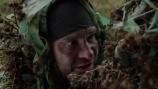 Стрелок. Серия 2 смотреть на Tvigle.ru