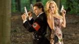 Гитлер Капут! смотреть на Tvigle.ru