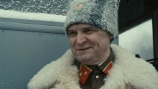 Снег и пепел. Серия 1 смотреть на Tvigle.ru