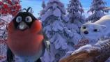 Снежная королева-2: Перезаморозка смотреть на Tvigle.ru