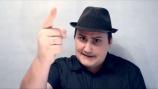 Сокол. Фильмы. Серия 4 смотреть на Tvigle.ru
