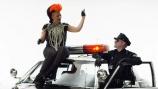 Eva Simons - Policeman смотреть на Tvigle.ru