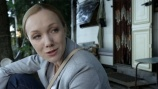 Инквизитор. Серия 8 смотреть на Tvigle.ru