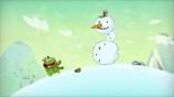 Новый год смотреть на Tvigle.ru