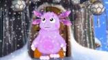 Первый снег смотреть на Tvigle.ru